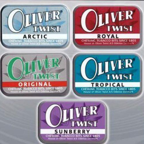 Smokeless Alternatives In The Eu Oliver Twist Snuscentral Upload date nov 24, 2020. eu oliver twist