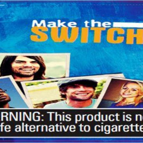 New Camel SNUS Ads: Taking on the FDA Status Quo - SnusCENTRAL